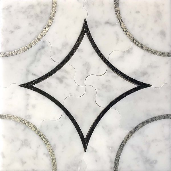 Alcamo Carrara