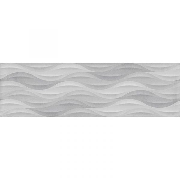 Breeze Grey Deco