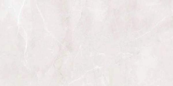Bercelona Bianco