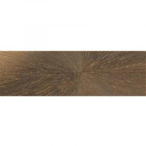 Stellar Deco Copper B 1248