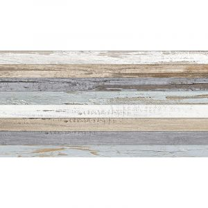 Tanglewood Mixed Planks