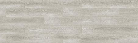 LVT Platinum Oak