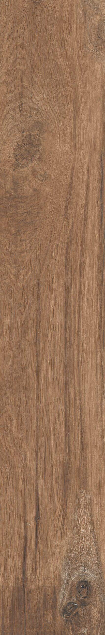Playwood Nut