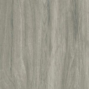 Playwood Sage